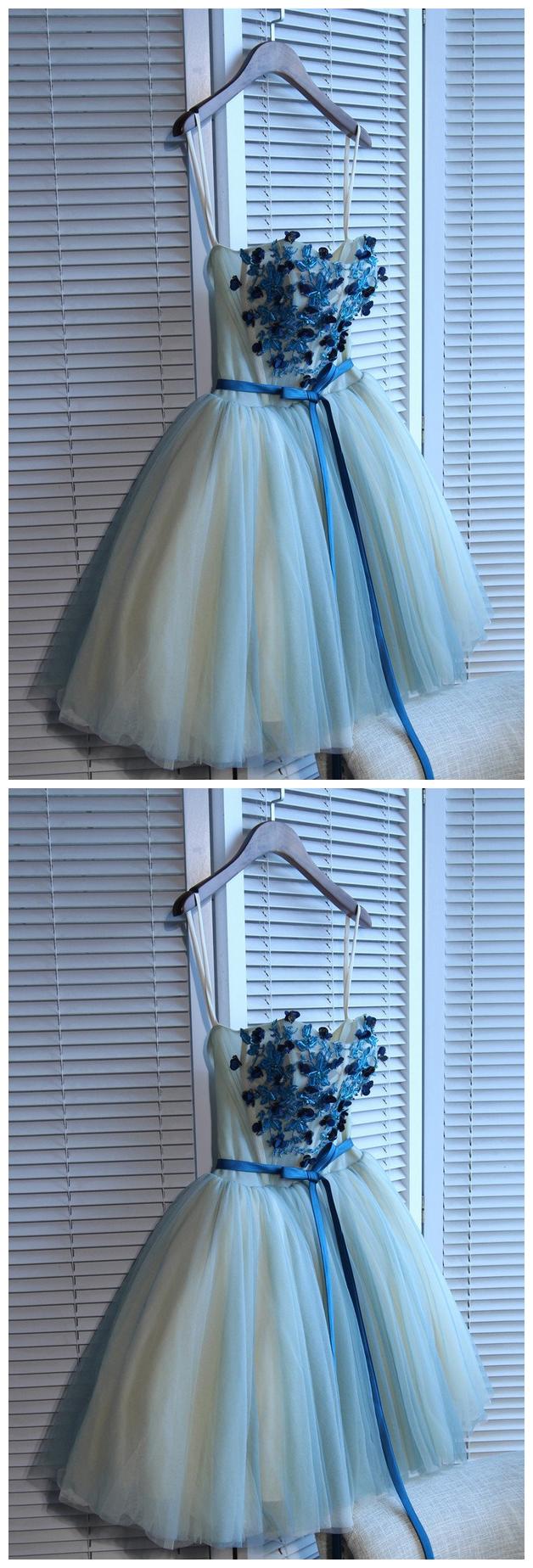 Sweetheart homecoming dress shortmini prom dress juniors