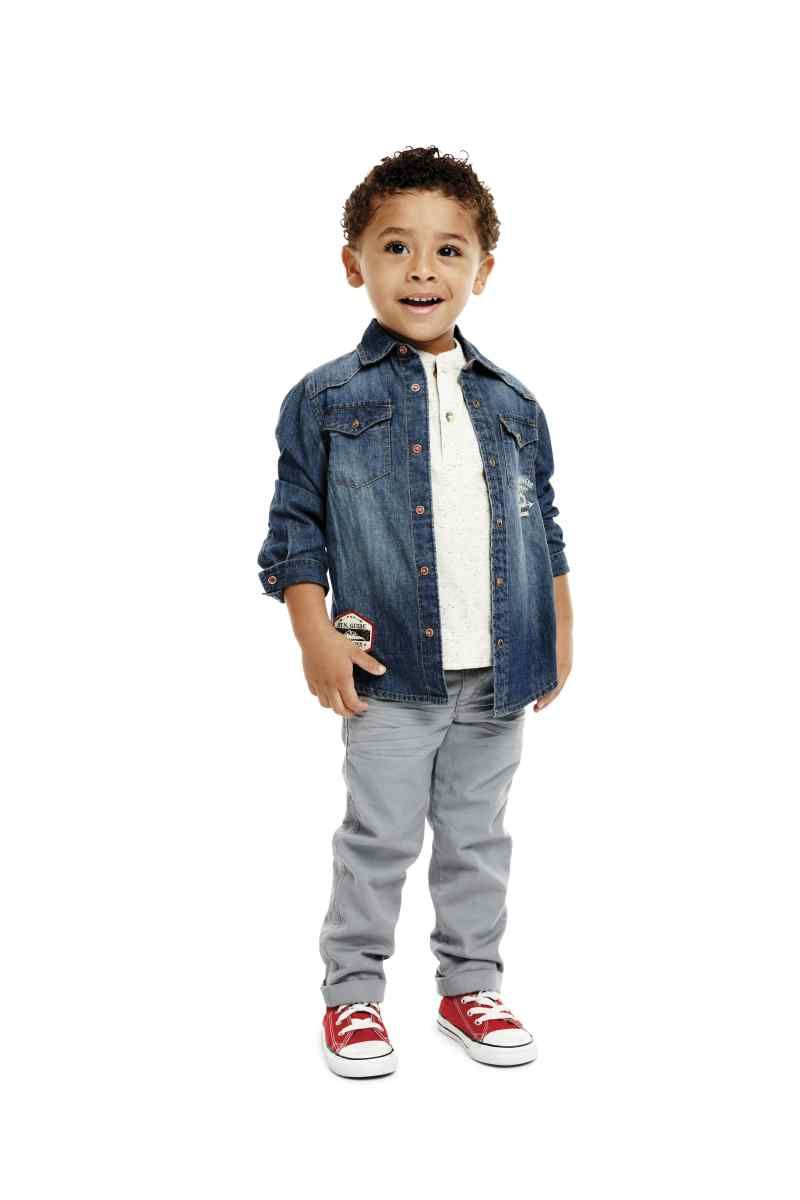 Denim & Supply Ralph Lauren : Youth Kids Boys | Youth Kids