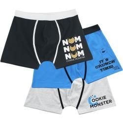 Photo of Men's underwear