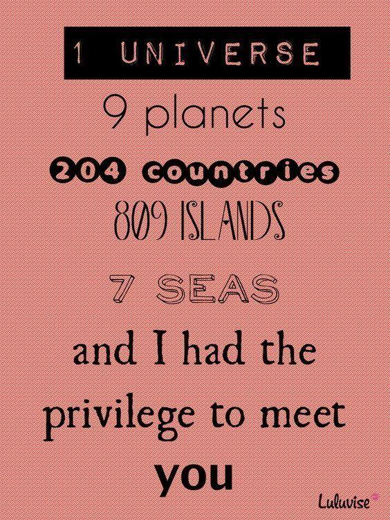 Top 30 Cute Friendship Quotes   friendship   Pinterest ...