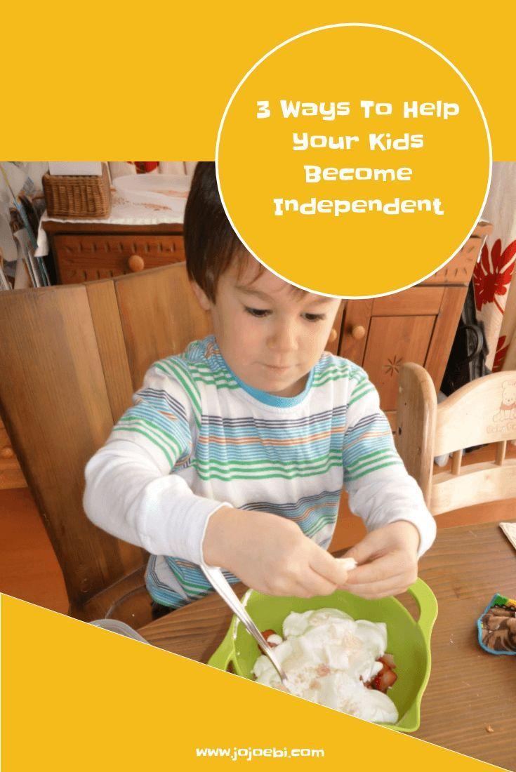 Help Me Do It Myself Montessori QuotesMontessori EducationMaria