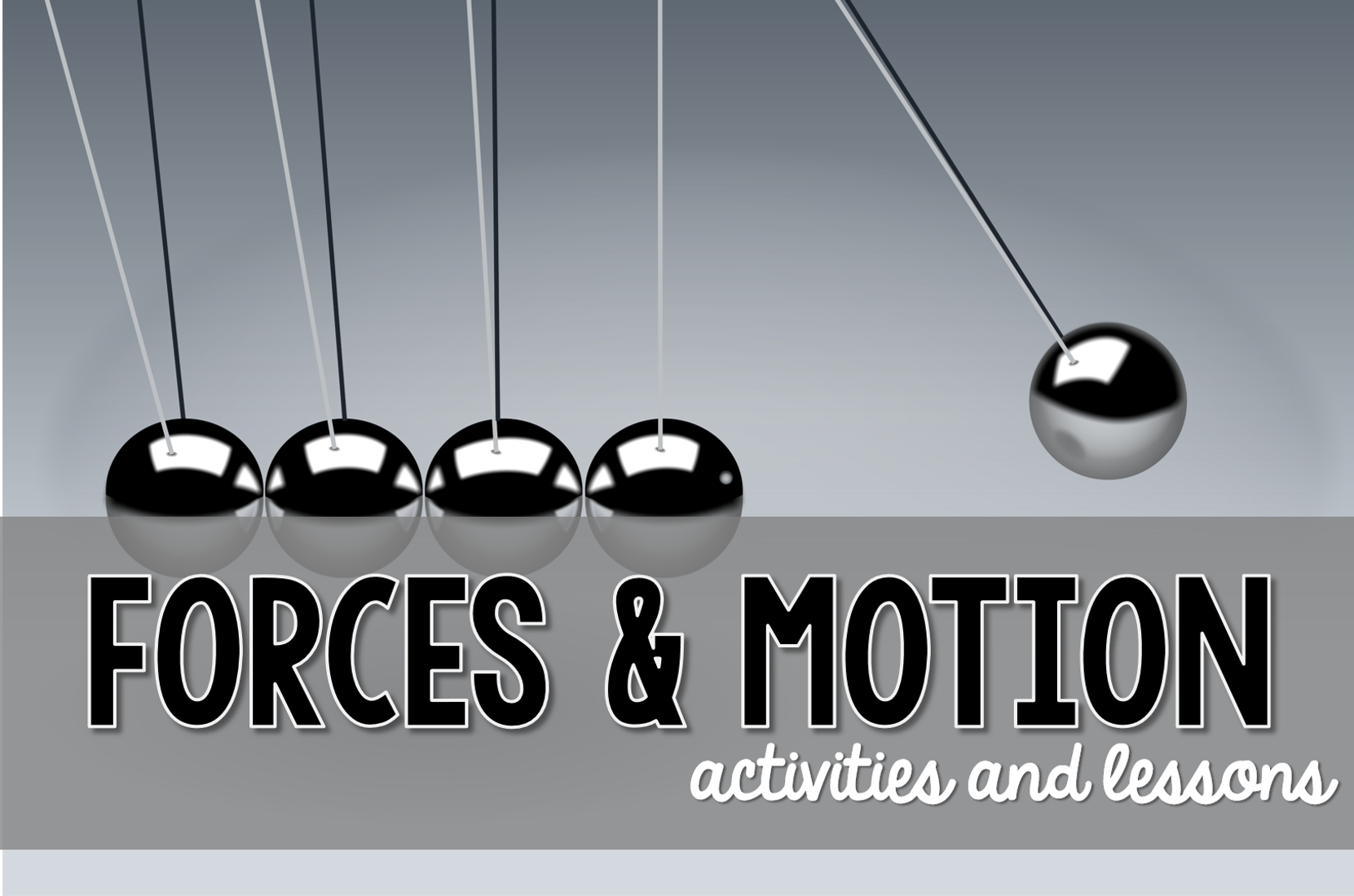 Lessons Activities Resources And Projects For Elementary