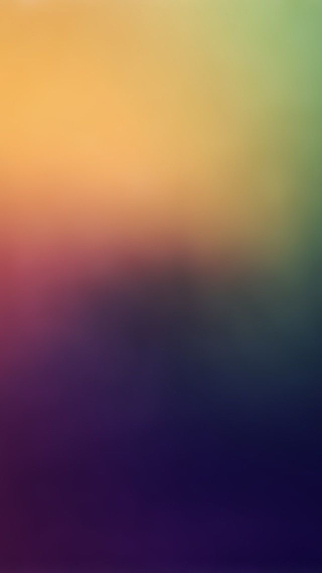 Pin by Aaron Redis on Wallpapers // Aesthetic Color blur