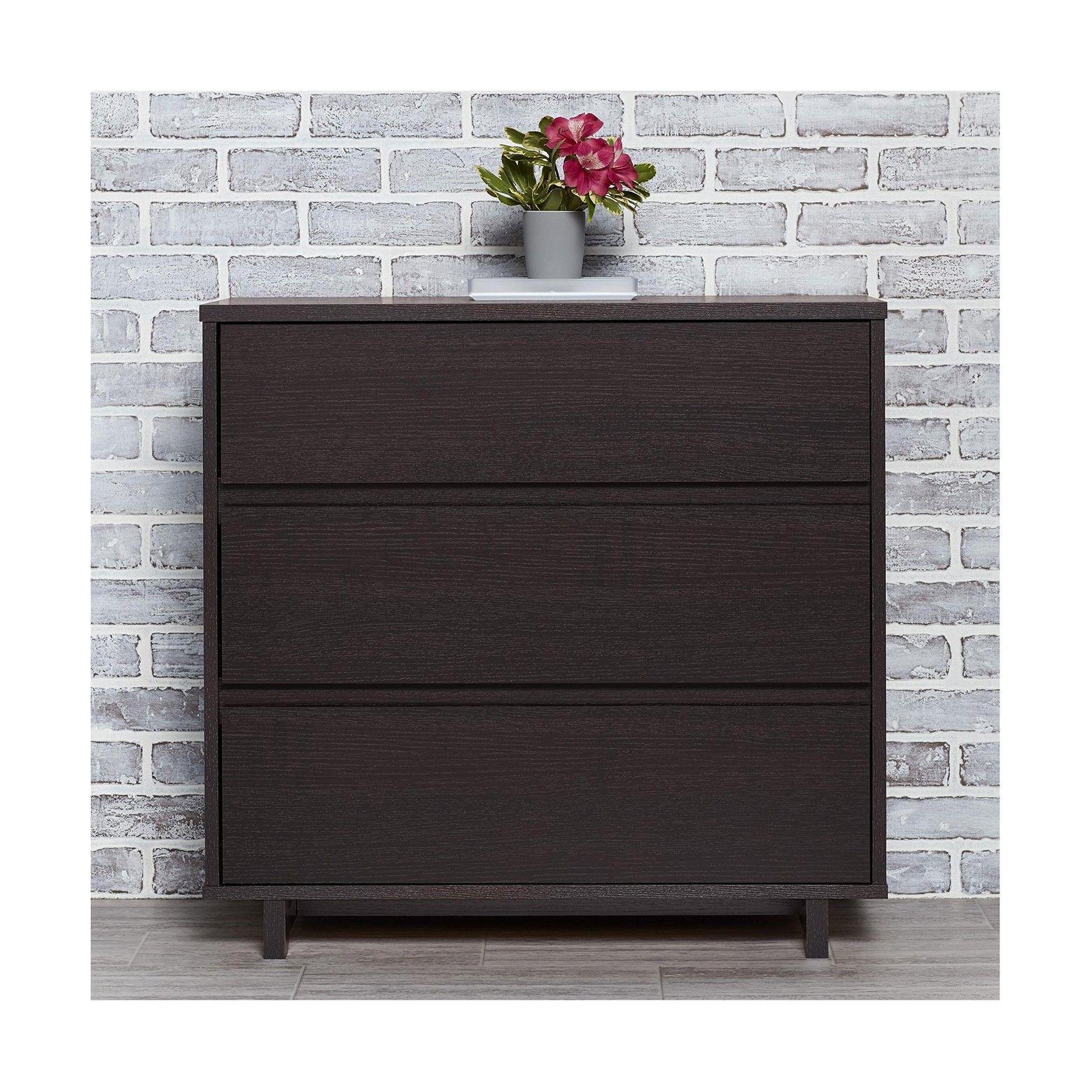 Modern 3 Drawer Dresser Espresso Room Essentials Target 3 Drawer Dresser Dresser Dresser Drawers [ 1560 x 1560 Pixel ]