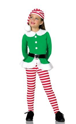 ho ho ho art stone 28047 holiday 2017 christmas costumes