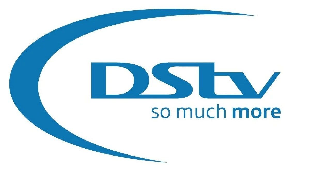 DSTV Bouquet Online Payment Options In Nigeria | konews in 2019