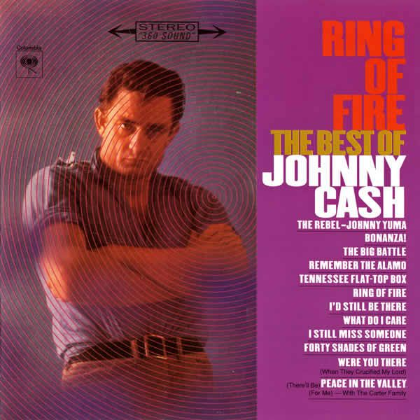 a comprehensive johnny cash songbook, 1400 songs with lyrics Wedding Recessional Songs Johnny Cash a comprehensive johnny cash songbook, 1400 songs with lyrics Recessional Wedding Dresses