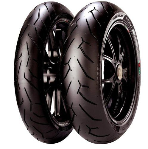 Pin On Motorcycle Products