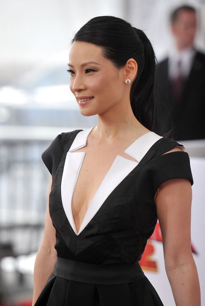 Lucy Liu nude (46 photo), hot Bikini, Instagram, see through 2017
