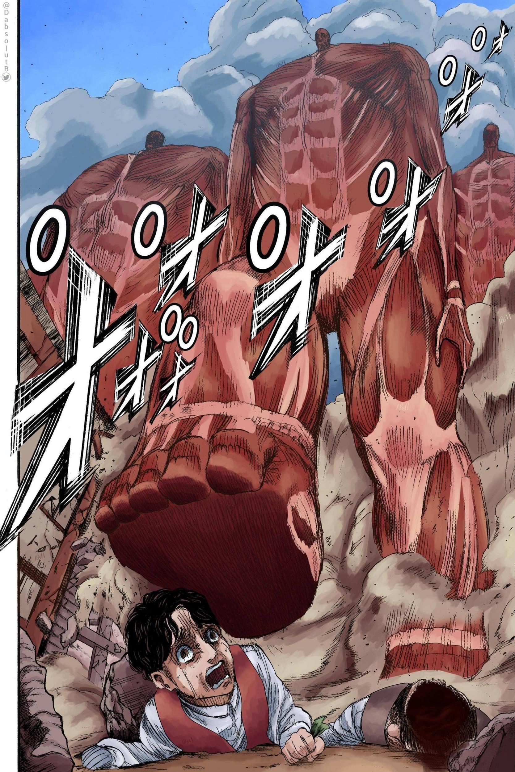 Pin On Manga Panels