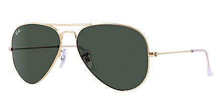 Women's Sunglasses - Free Shipping   Ray-Ban US Online Store