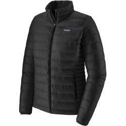 Photo of Light quilted jackets for women