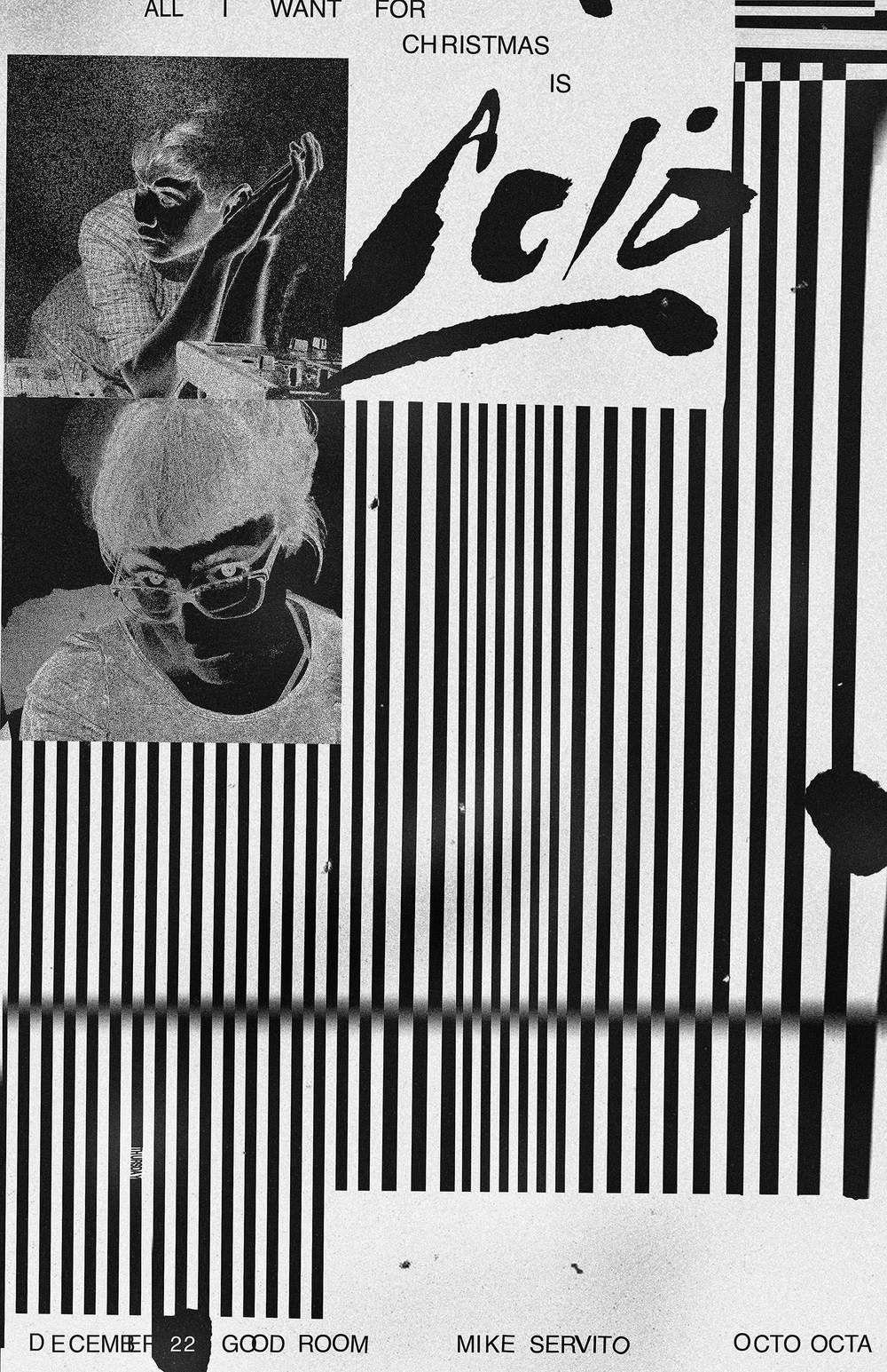 Bad Studio Graphic Design Posters Graphic Poster Graphic Design