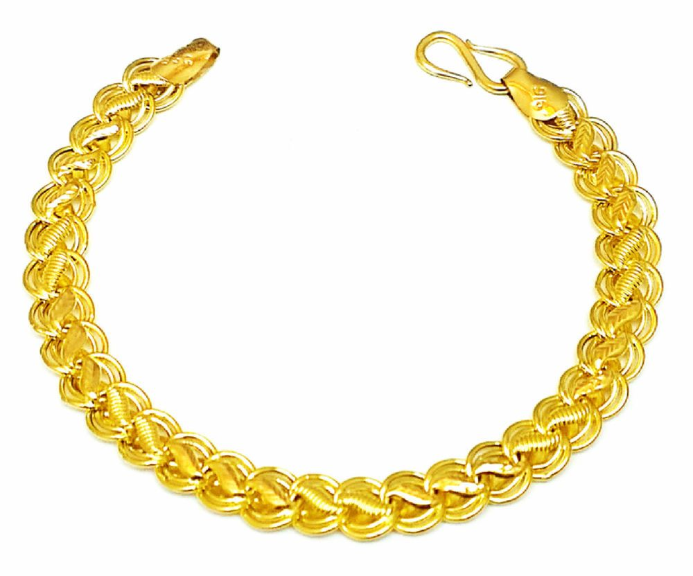 in accessories bracelet bangles yellow darling baby aliexpress from boys group com alibaba gold kid color on platinum plated kids bracelets jewelry for item