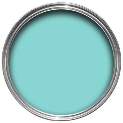 dulux bathroom + marine splash soft sheen emulsion paint