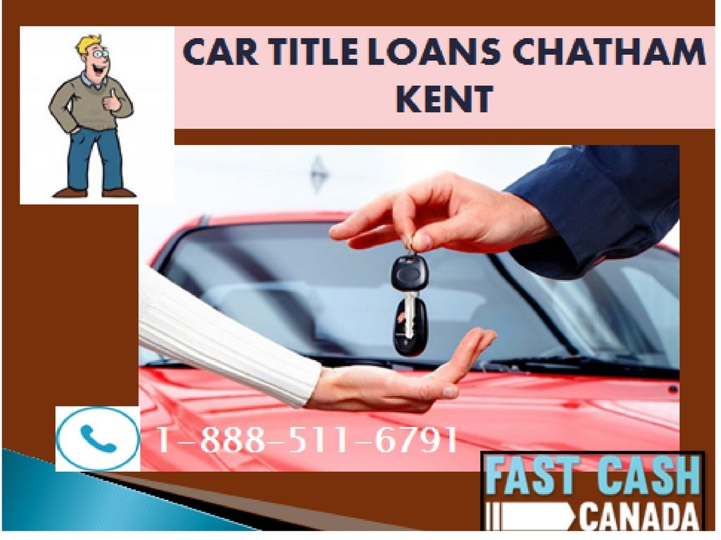 Cash advance loans in buffalo ny photo 4