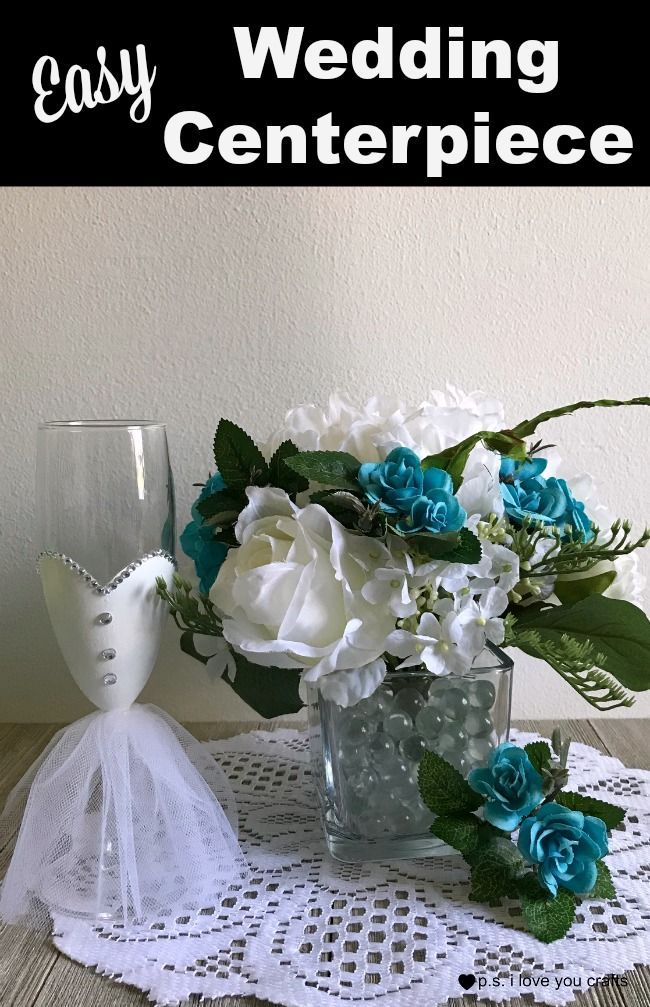 This video will show you how to make super easy wedding centerpieces this video will show you how to make super easy wedding centerpieces they wont take you much time and are a great way to save money on your wed junglespirit Image collections