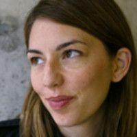 Sofia Coppola: 10 video per sapere tutto di lei