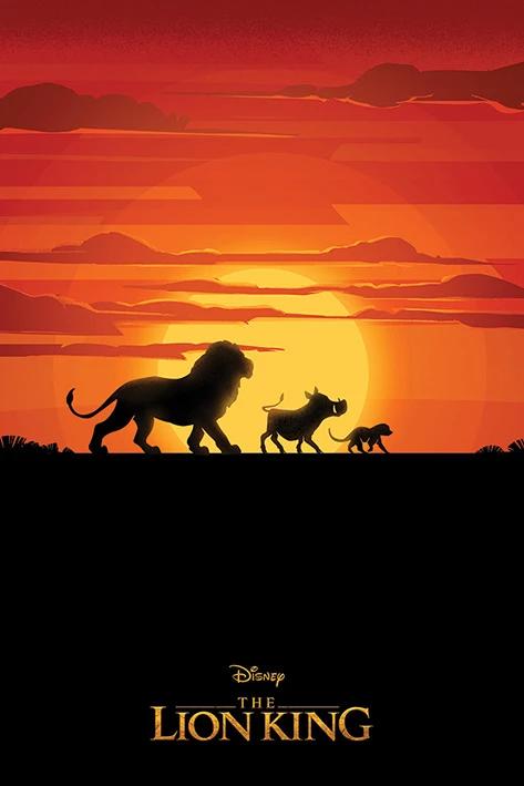 Egoamo Co Za Disney S The Lion King Movie Poster Lion King Poster Lion King Movie Lion King Drawings