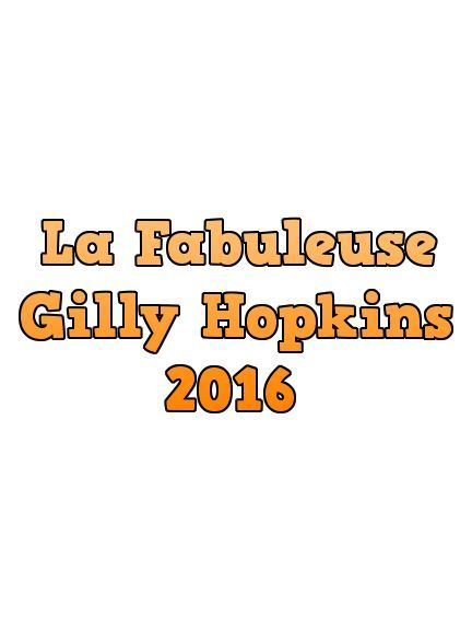 FABULEUSE TÉLÉCHARGER HOPKINS LA GILLY