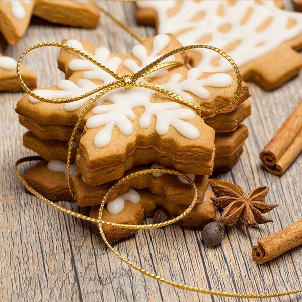 host a holiday cookie exchange let giant eagle turn your cookie exchange into the stand out event of the season - Giant Eagle Christmas Hours
