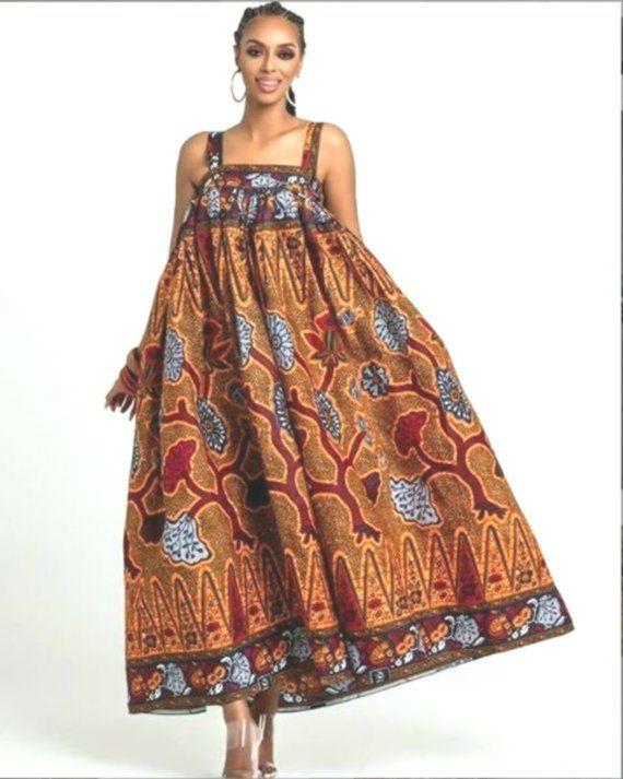 afrikanische kleider ankara kleider sommerkleider herbstkleider #Maxikleider #afrikanischekleider