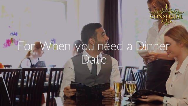 speed dating skype