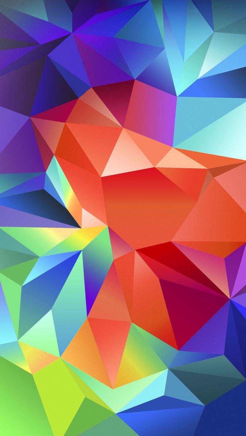 Samsung Galaxy S5 Wallpapers S5 Wallpaper Samsung Galaxy Wallpaper Galaxy Wallpaper