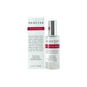 $20.00 Sex on the Beach Demeter Perfume