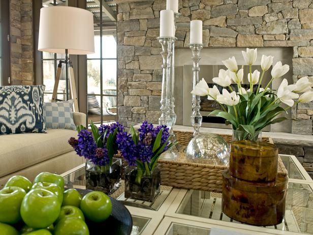 17 Best Images About Living Room Interior Design On Pinterest