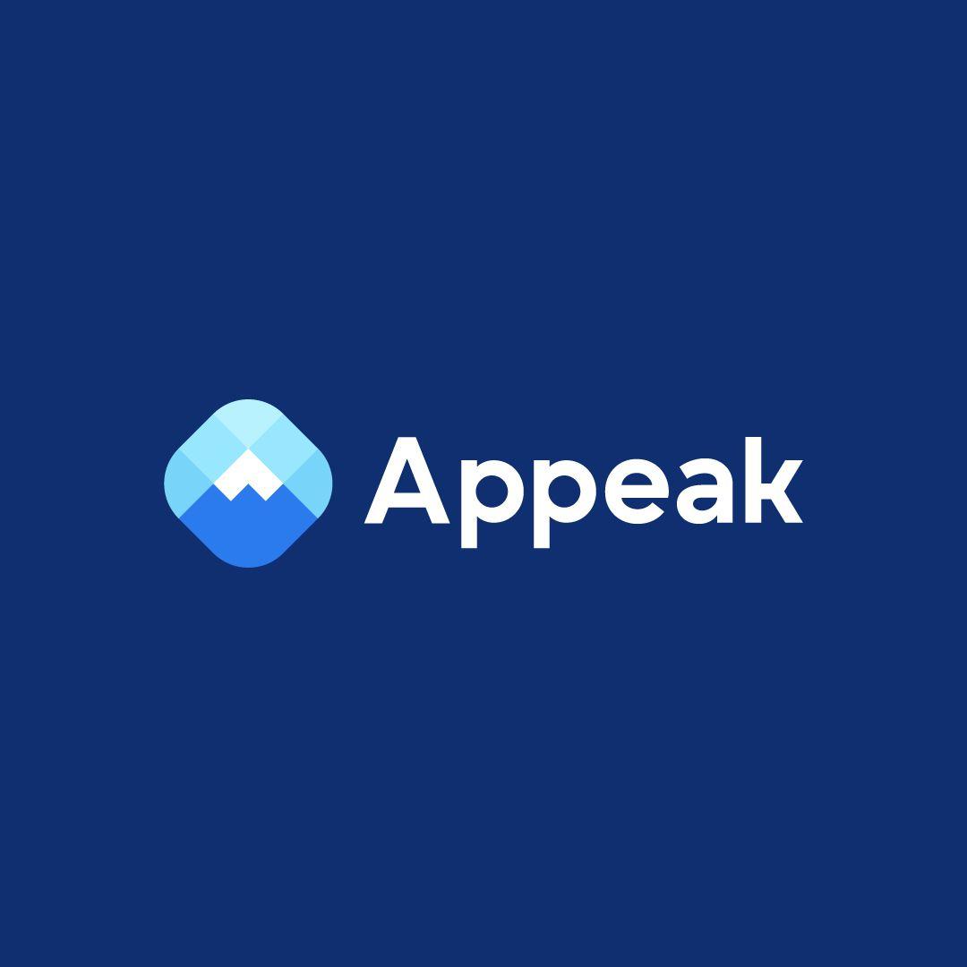 Logo for team management app. . . Let's work together