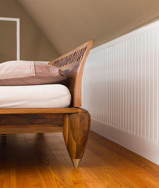 home doofe wandvert felung. Black Bedroom Furniture Sets. Home Design Ideas
