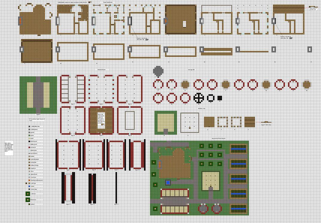 Minecraft House Ideas Blueprints HD Wallpapers Download Free Minecraft  House Ideas Blueprints Tumblr   Pinterest Hd