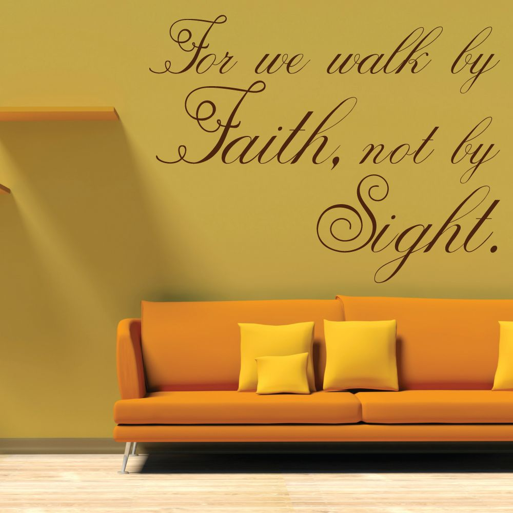 Famous Christian Wall Decor Ideas - The Wall Art Decorations ...