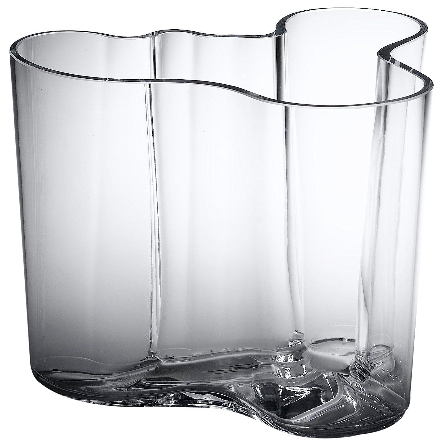 Iittala Aalto 6 1 4 Inch Glass Vase Check This Awesome