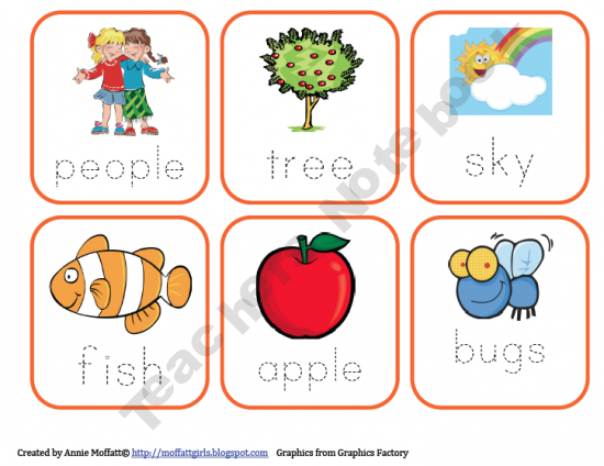 God Made Or Man Made Free Download Preschool Bible Lessons Bible Study For Kids Christian Preschool