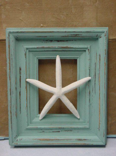 Photo of Framed shells