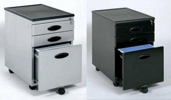 Small Filing Cabinet On Wheels Findabuy Filing Cabinet Under Desk File Cabinet Cabinet