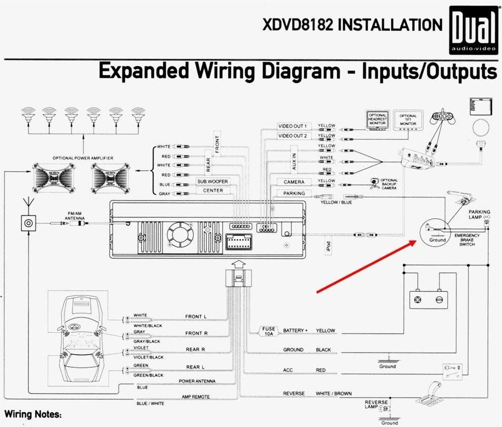 Awesome E36 Wiring Diagrams Wiring Diagram Wiring Digital Resources Minagakbiperorg