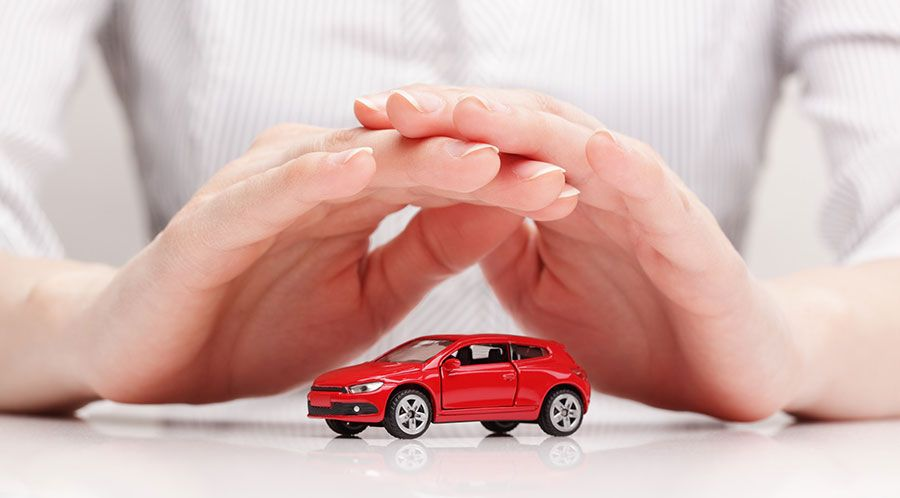 Businessinsurance Car Florida Versicherung Auto Takaful