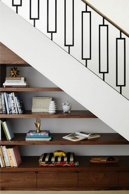 Checkout These Understairs Creative And Practical Space Ideas Stairs In Living Room Home Stairs Design Room Under Stairs
