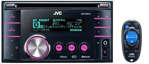 JVC KW-XR810 4 x 50 Watts Dual USB/CD Receiver, http://www.amazon.com/dp/B003EO8UNI/ref=cm_sw_r_pi_awdm_FwQOsb0DZ32FQ