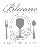 Bluone Wine & Cooking Tours in Italy | Come and Taste Our Italy | Gourmet Culinary Tours Italy for Food & Wine Lovers | Bluone.com - Your Dream Is Coming True