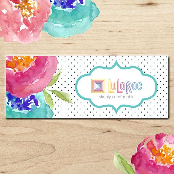 Lularoe facebook cover instant download by lavenderdreamsstudio shop for lularoe on etsy the place to express your creativity through the buying and selling of handmade and vintage goods reheart Gallery