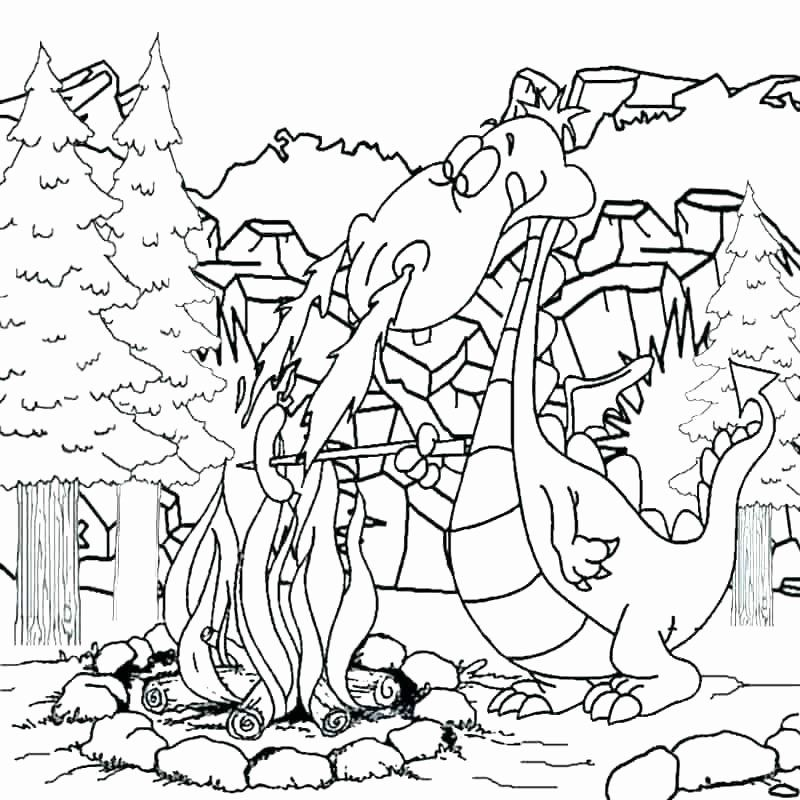 32 Turn Photo Into Coloring Page Free Online In 2020 Dragon Coloring Page Coloring Pages Inspirational Coloring Pages
