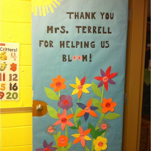 Best 25 preschool door decorations ideas on pinterest preschool door teacher door - Door themes for preschool ...