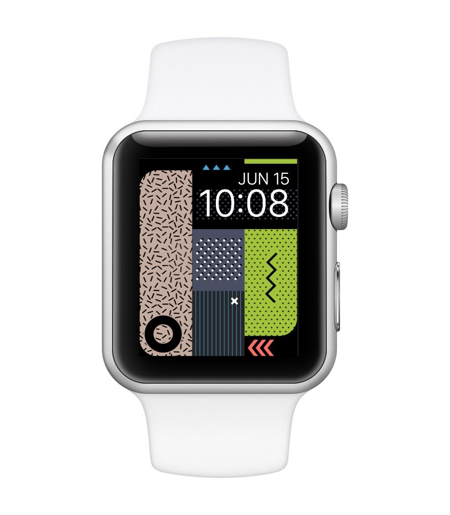 Download Here Apple Watch Faces Apple Watch Apple
