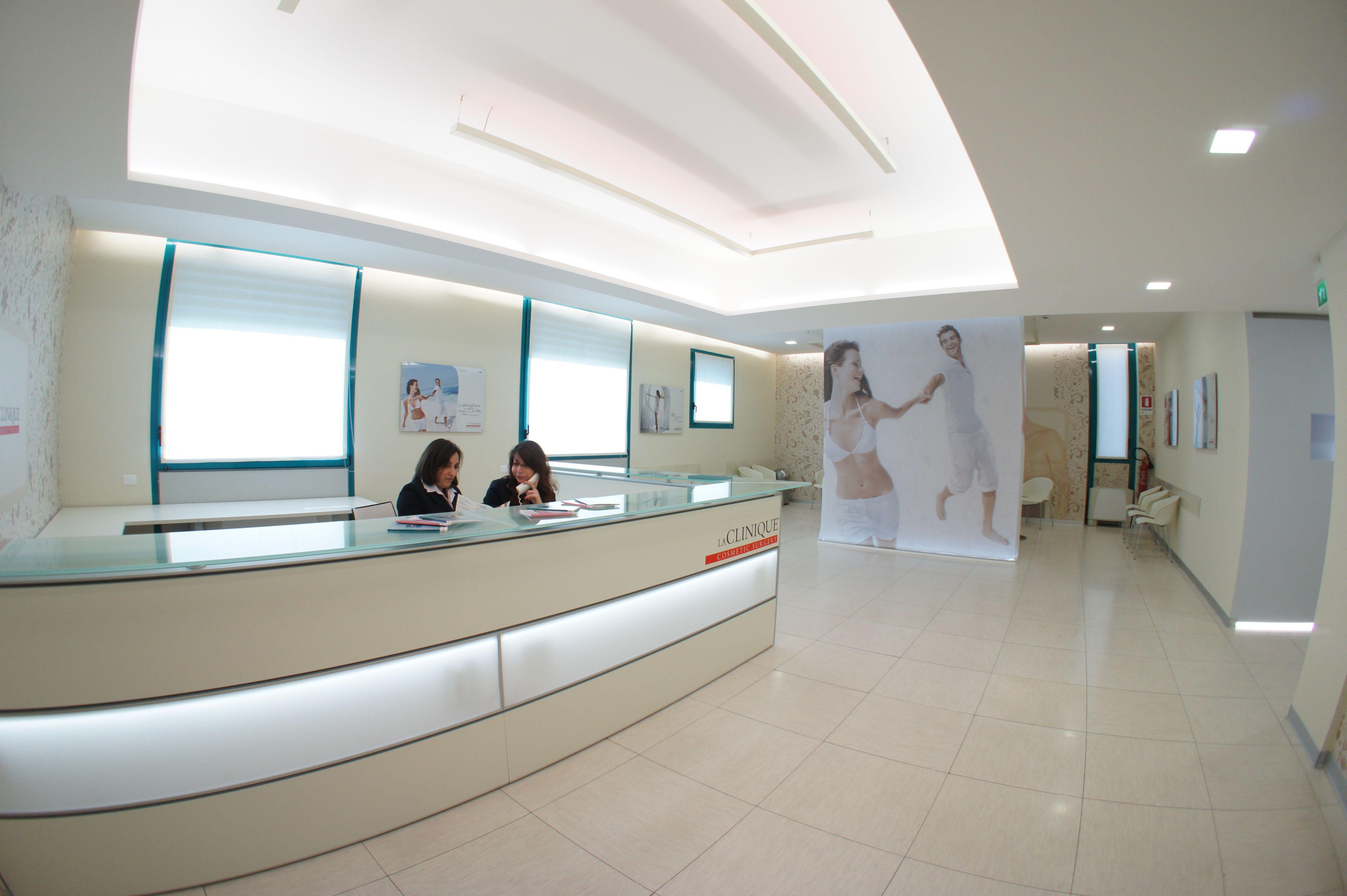 Pin en Centro chirurgia estetica Cosmetic surgery