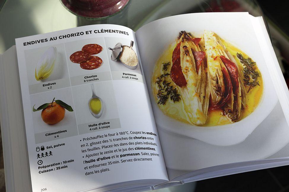 R sultat de recherche d 39 images pour simplissime recette cuisine - Recherche recette de cuisine ...