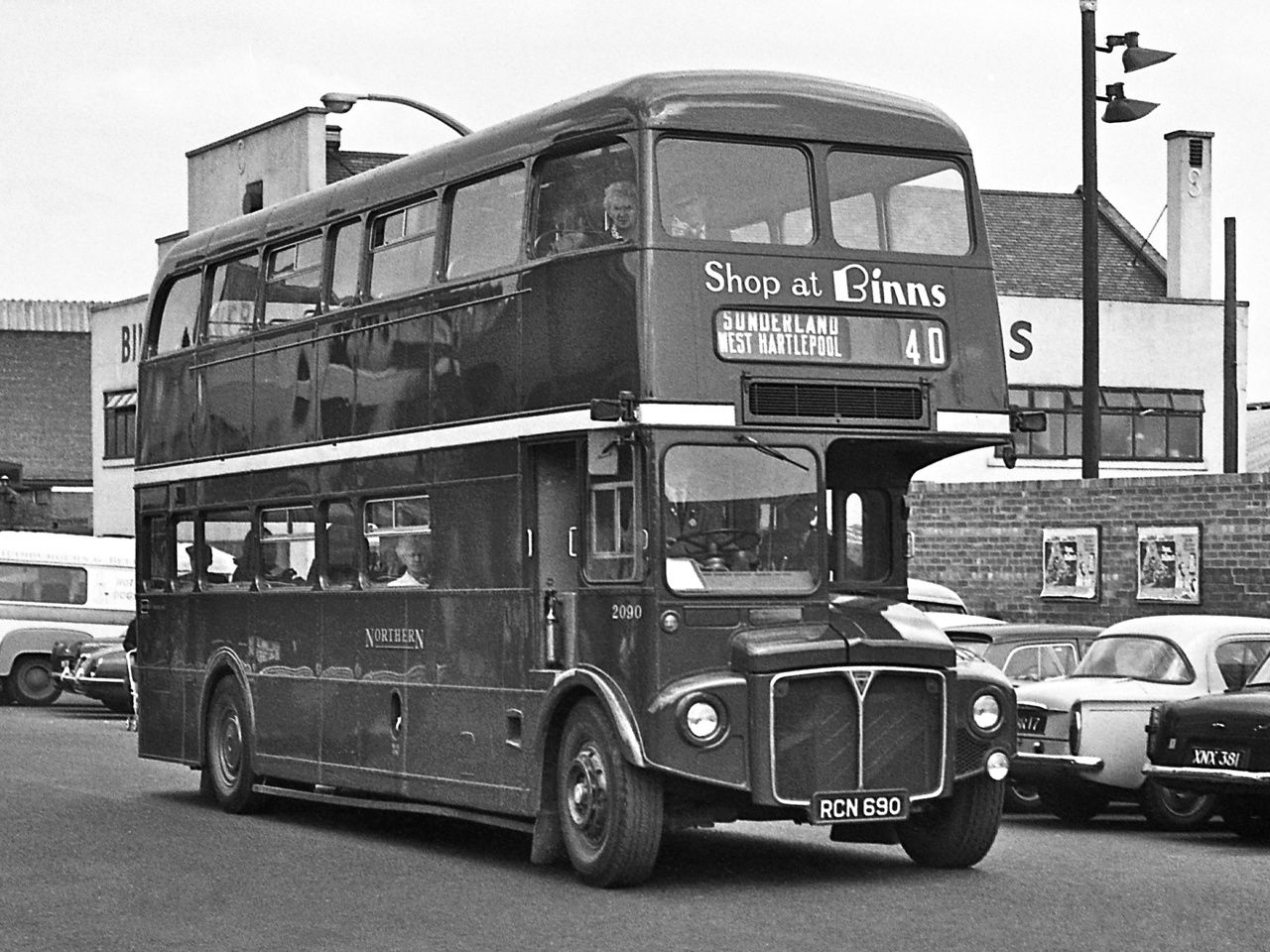 Aec Routemaster Park Royal Bus Pinterest Routemaster And Cars